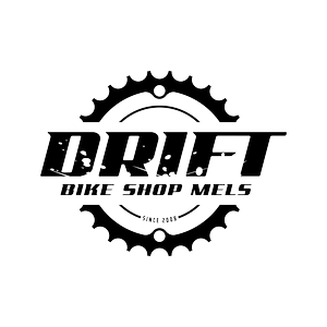 Drift - Bike Shop Mels