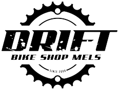 Drift – Bike Shop Mels