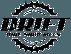 Drift – Bike Shop Mels