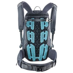 Neo 16L Backpack carbon grey,L/XL M-Nr: 5319220001