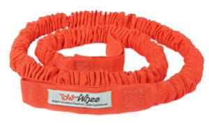 Tow-Whee Bungee Tow Strap Abschleppseil