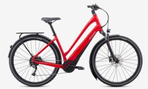 Specialized Como 3.0 Low Entry 700C