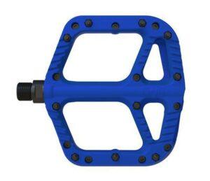 OneUp Composite Pedals Blue