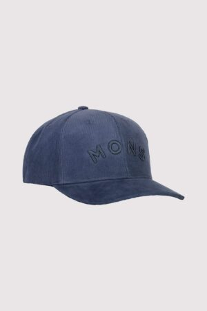 BF Corduroy Ball Cap
