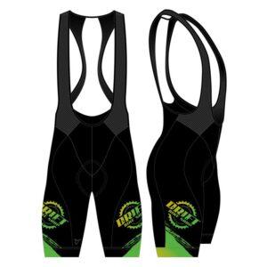 Shorts DRIFT XC v4 Race