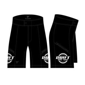 Shorts DRIFT All Mountain v4