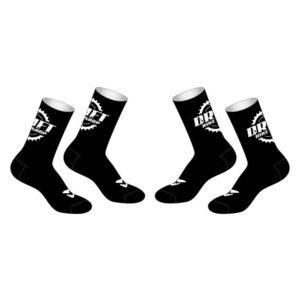 Socken DRIFT Lightweight Long
