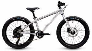 Early Rider Seeker 24 Chain 9spd