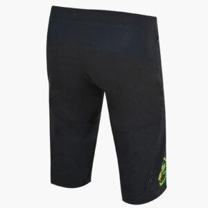 Shorts DRIFT Enduro v4