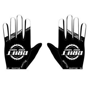 Handschuhe DRIFT Lightweight