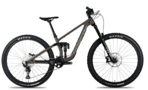 Norco Sight C9.3