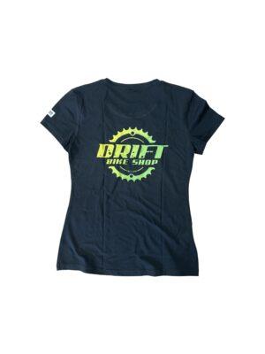 Mons Royale Icon T-Shirt Mens