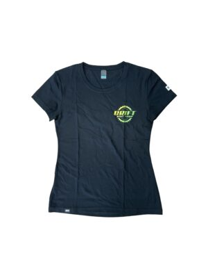 Mons Royale Icon Tee Womens