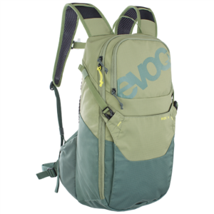 Ride 16L Backpack light olive/olive,one size M-Nr: 5300230001