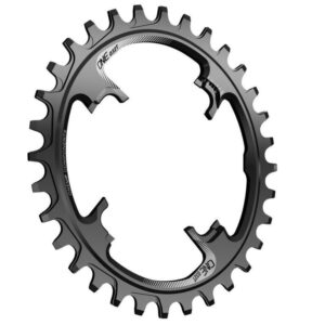 OneUp Switch Chainring V2  10/11/12sp