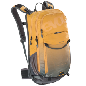 Stage 18L Backpack loam/carbon grey,one size M-Nr: 5316224001