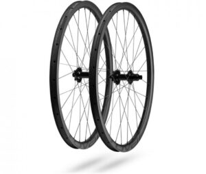 Roval Control 29 Carbon 148