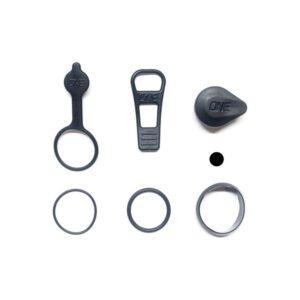 OneUP EDC PUMP SEAL/O-RING CAP KIT