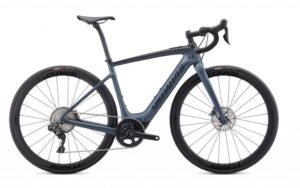 Specialized Turbo Creo SL  Expert Carbon